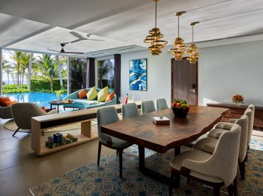 pool-villa-ocean-view