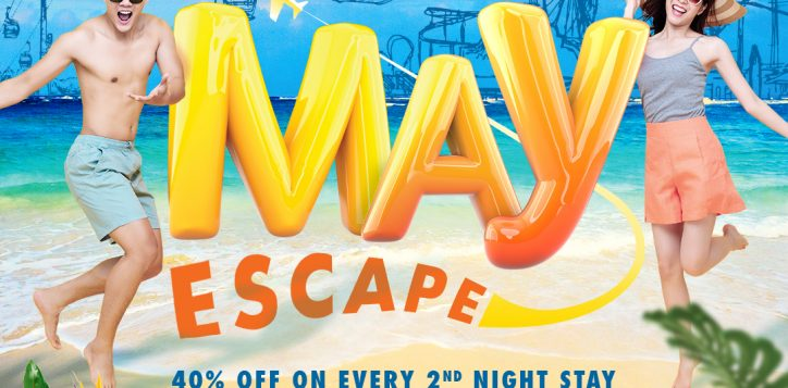 may-escape