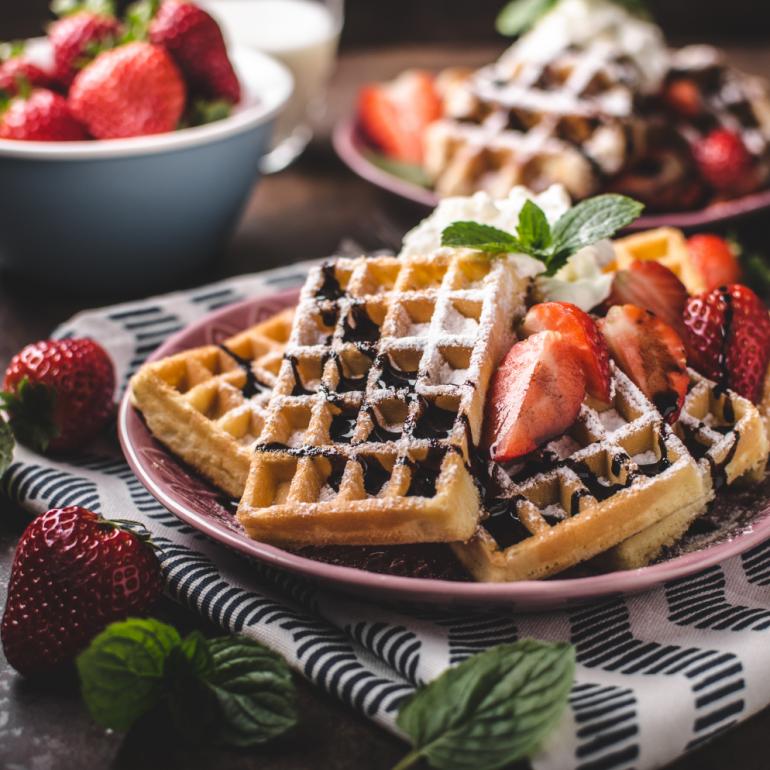 waffle-hours